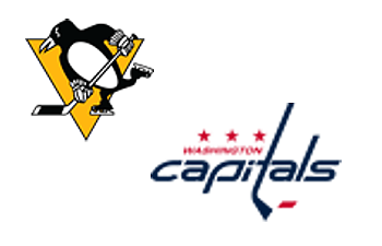 Hockey history hfboards nhl message board and forum for national the history of all 10 pens caps playoff matchups from someone whos seen them all voltagebd Gallery