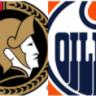 OttawaOilers