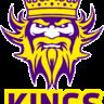 KingsOfCali25