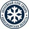 Go Donbass