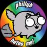 phillyb