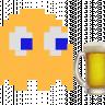 Ghosts Beer