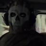 mymerlincat