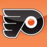 hockeystud938