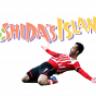 Yoshidas Island