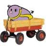PiggySmalls