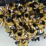 hangman005