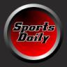 SportsDaily