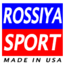 RossiyaSport