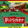 Captain Pilsner