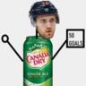 Canada Drai