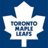 TorontoIslander