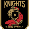 GoldenKnights2017