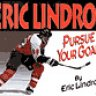 Lindros_for_rizzle_