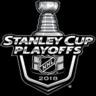 Hockey Bot
