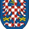 Czechboy