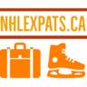 NHL EXPATS