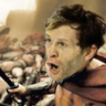 theVladiator