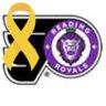 royals119