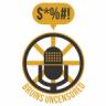 Bruins Uncensored