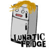 The Lunatic Fridge