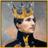 Prins Filip
