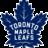 Hick Leafs Fan
