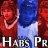 habsprospects